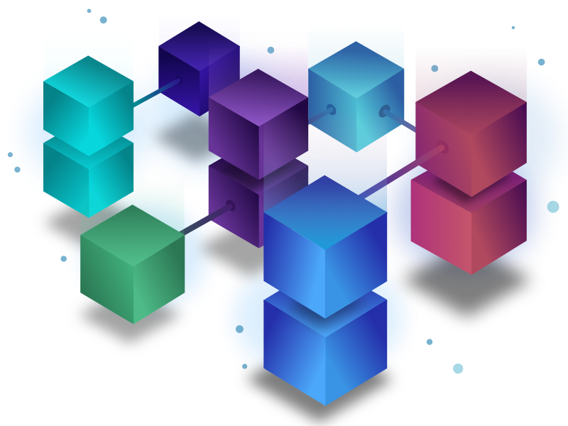 Illustration image of Vue.js Components Fundamentals